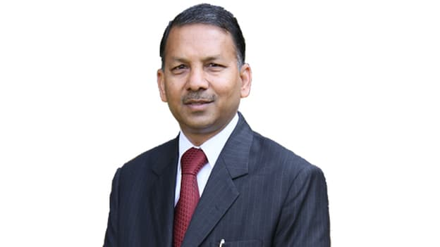 One thing we have learnt is that there is no one playbook: Rajinder Gupta, Chairman Trident Ltd