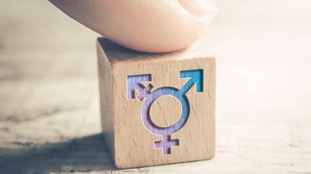 Roadblocks to LGBTQ+ inclusion at the workplace