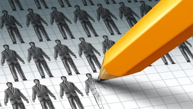 Shift in hiring techniques - An emerging trend in the COVID-19 era