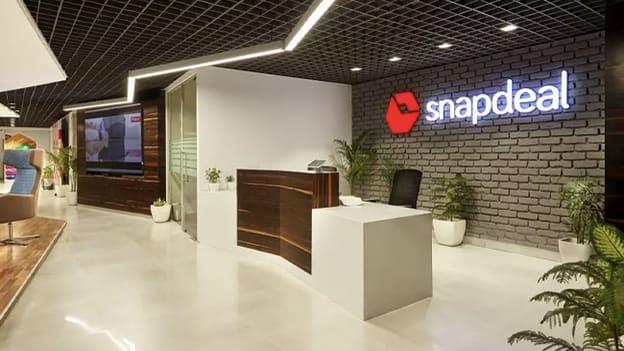 Girish Koppad joins Snapdeal as VP & Head of Technology