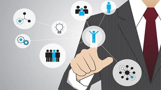 The transformative trends in hiring and recruitment