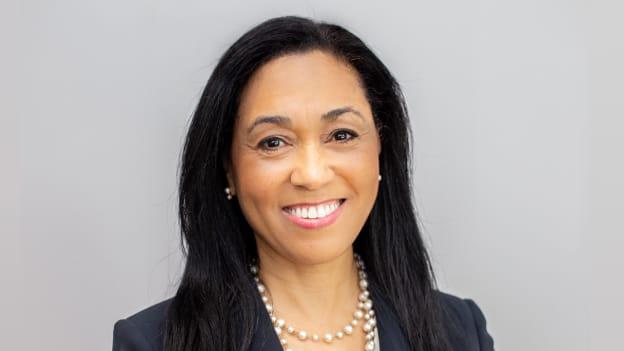 CFA Institute names Carole Crawford Managing Director for the Americas