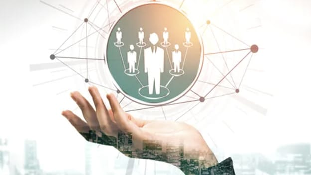 How the role of HR is evolving through the pandemic