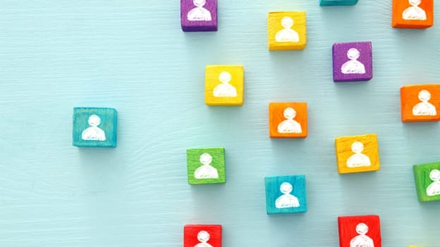 Here's why you should change your recruitment style to cater diverse talent