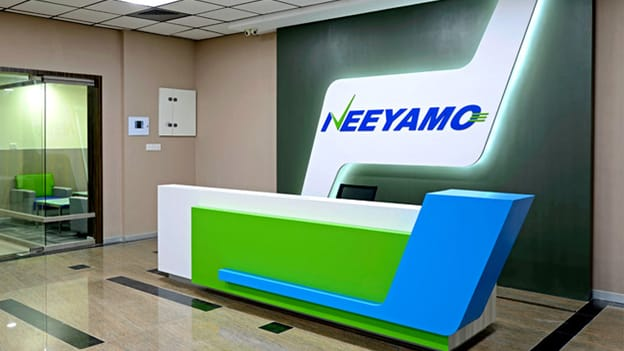 Neeyamo appoints independent board members