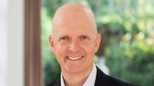 HERE Technologies appoints Jason Jameson as SVP & General Manager, Asia Pacific