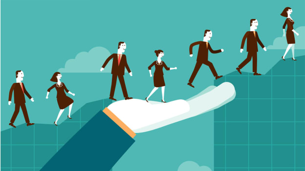 Leadership trends to adapt in 2021