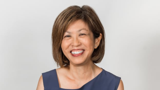 Soft skills are driven by the nature of the business: AIA CHRO Aileen Tan