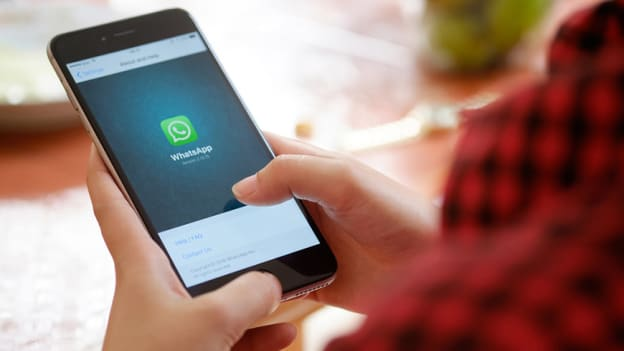 Whatsapp appoints ex-Amazon Pay India's Director as Head of Payments India