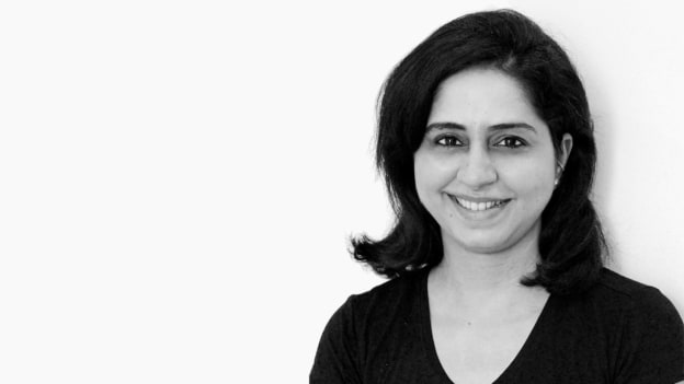 Company culture must be looked at as a strategic priority: Neha Mantoo, Better.com
