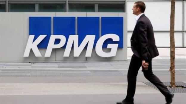 KPMG Australia announces equal paid parental leave for 26 weeks