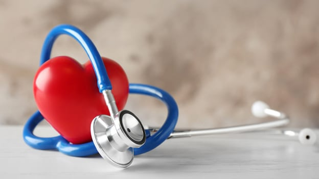 Tech Mahindra Foundation & Wipro GE Healthcare partner to upskill allied healthcare paramedics across India