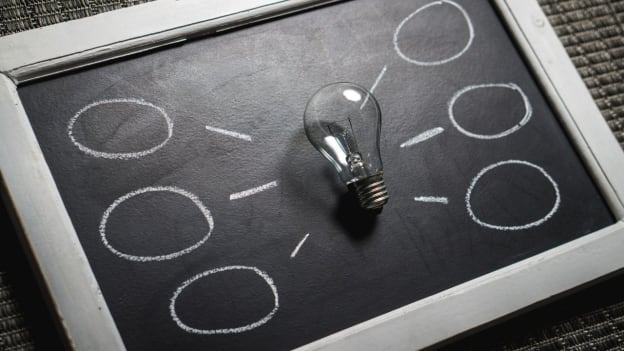 Developing a culture of learning innovation: Roundtable insights