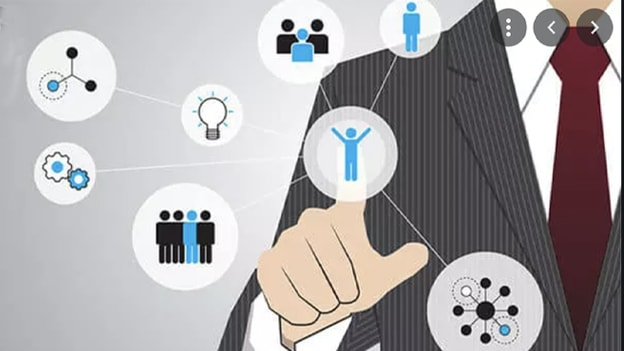 Challenges of digitally managing a global workforce