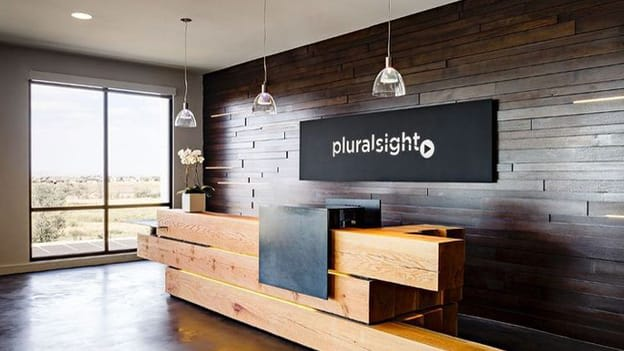 Pluralsight closes acquisition of online training company 'A Cloud Guru'