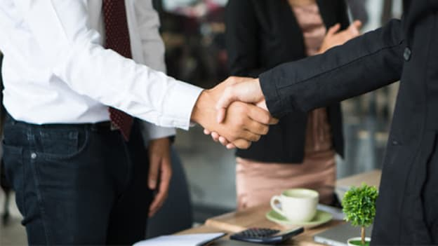 CoinSwitch Kuber names new Director HR and CFO