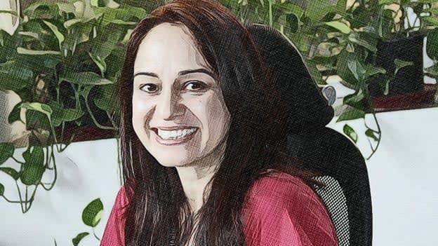 Collaborative tools help a great deal in fostering a culture of teamwork: Deepa Chadha, Vistara