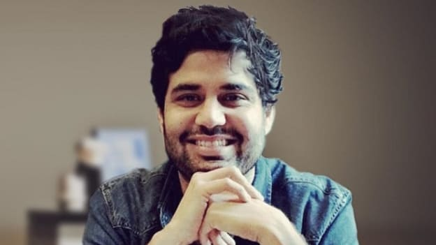 MyGlamm appoints Kartik Rao as its new Chief People Officer