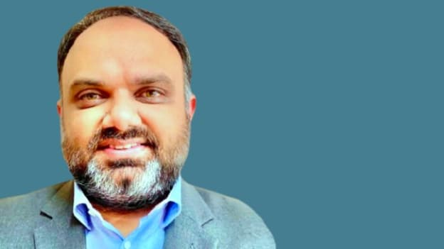 UNIBIC Foods appoints Naveen Pandey as Chief Executive Officer