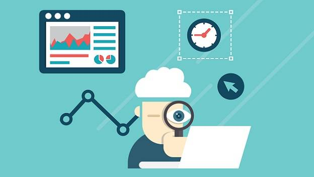 Examining the role of employee data tracking in the new normal