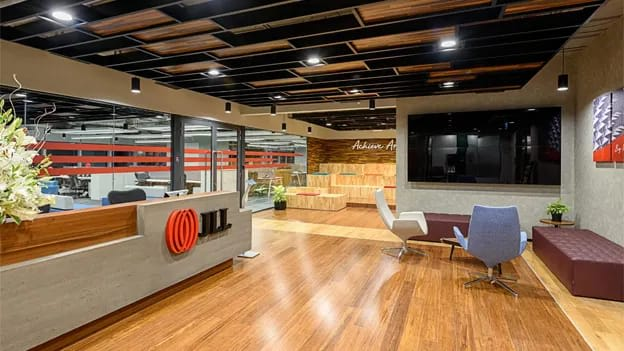 JLL launches 3-year talent development to create job opportunities