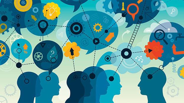 5 skills in demand in 2021: Randstad RiseSmart Survey