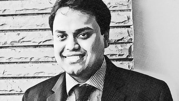 It's high time for companies to be more employee-centric than ever: Sourabh Deorah, Advantage Club