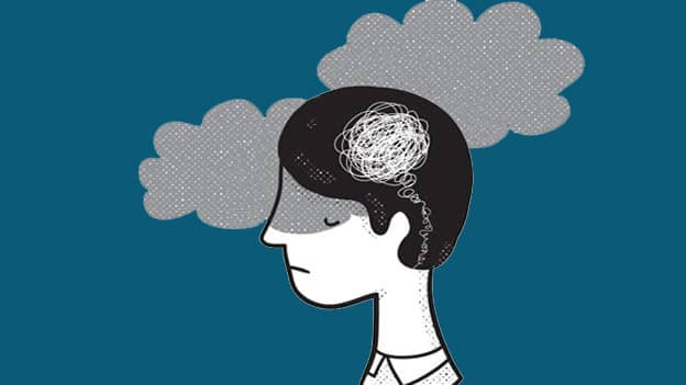 Four positive practices to support mental health in the workplace