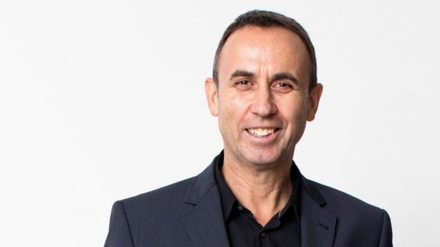 Listen to employees to build a culture of innovation: Interview with Martin Cowie, Chief People Officer, OMD Australia
