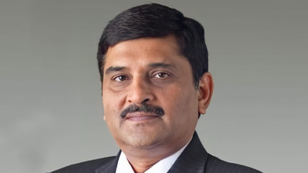 There's a need to rethink performance management in line with business outlook:  Ranga Reddy, CEO, Maveric Systems