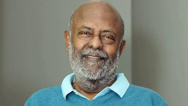 Shiv Nadar resigns as MD, will take on the role of Chairman Emeritus at HCL