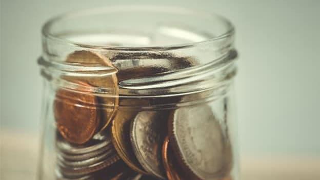 People management platform, Mesh raises US$5 million in funding led by Sequoia Capital India's Surge
