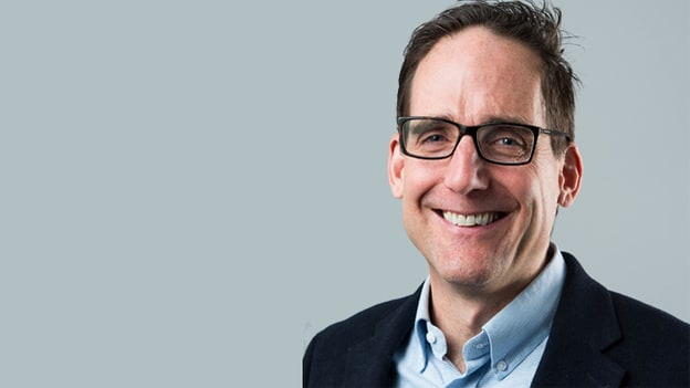 Culture will remain crucial to corporate success: Donald Sull of MIT