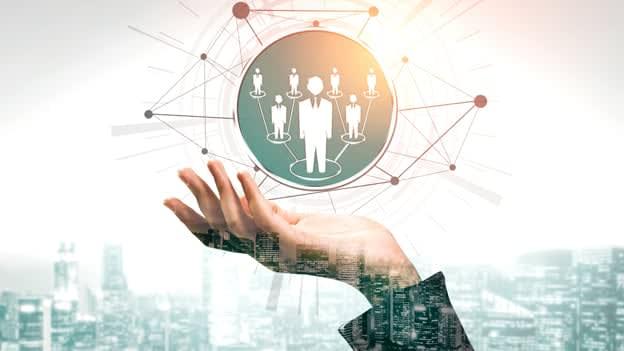 S'pore executives lag behind global peers in managing hybrid work models