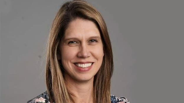 Karina Raeburn joins Bayer as Head HR ANZ