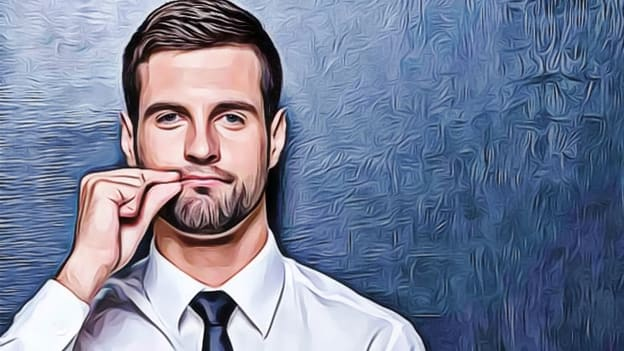 Employee Silence: An Alarming Reality