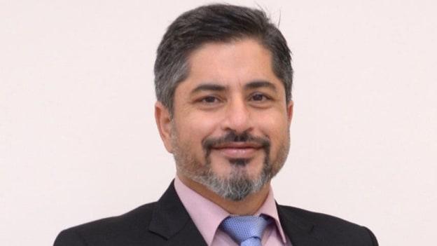 Rakesh Kaul takes over as Clix Capital's CEO