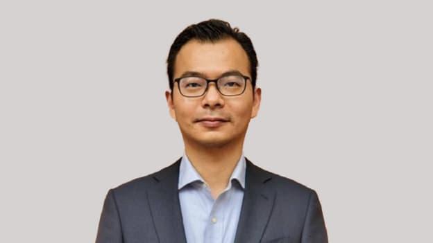 AppsFlyer appoints Sam Chiu as Senior Director of Marketing APAC