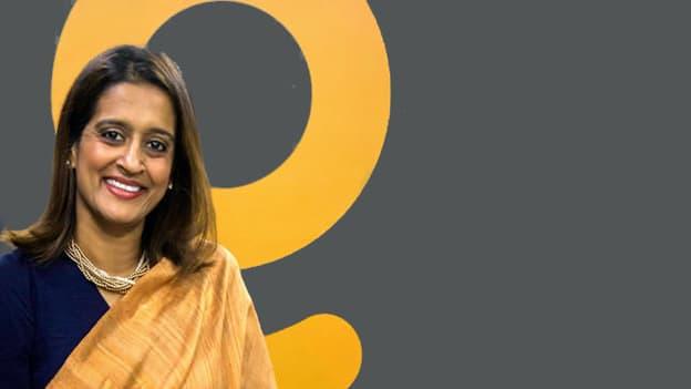 Organizations need to create really strong employee micro experiences now: Ramya Sampath, GreyOrange