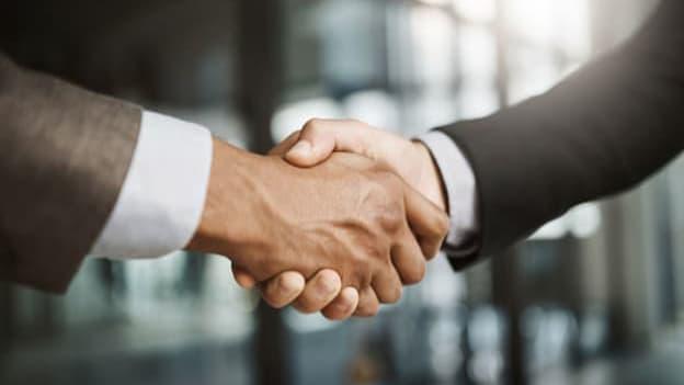 Capri Global Capital appoints new CTO