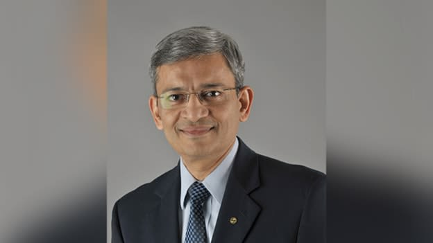 ReNew Power appoints Ajay Tripathi as new CHRO