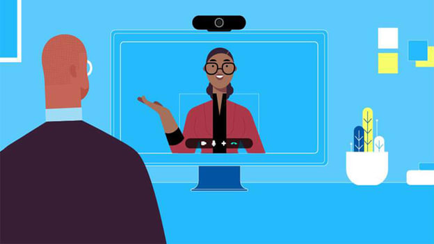 Virtual recruiting – 7 Practical tips to ride the benefits and conquer the challenges