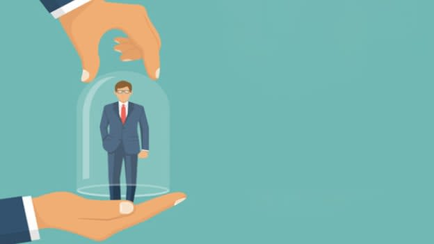 Attracting and retaining the right talent - How should companies get it right?