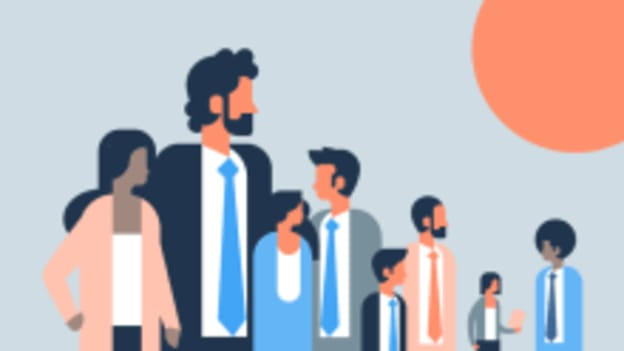 Indeed's India Hiring Tracker reveals 11% hiring growth in Q1FY'22