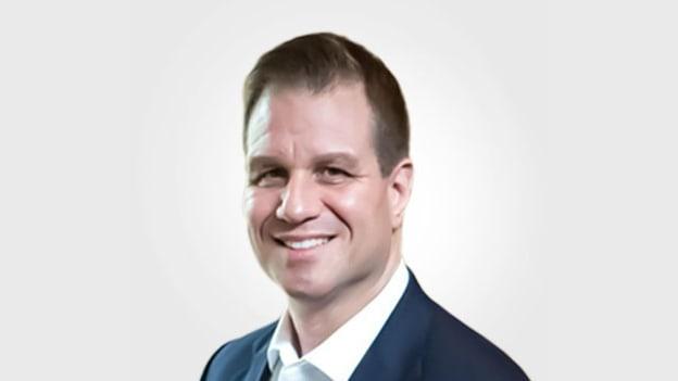 Publicis Sapient appointments Arthur Filip as Chief Growth Officer