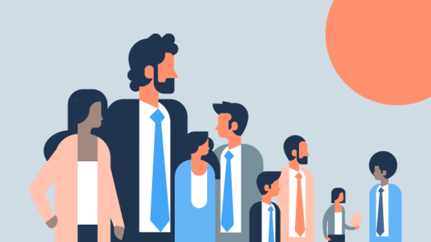 Employee experience – the evolving dynamic
