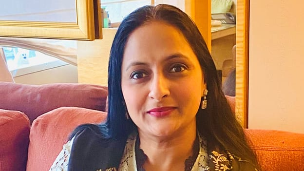 We should design work in a way that eliminates inefficiencies: Adecco Group's SVP HR – APAC