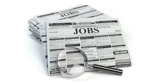5 factors influencing job searches post COVID-19