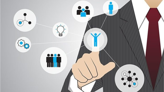 3 tips for adopting new HR tech with a people-first approach