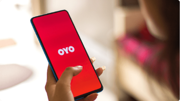 OYO to hire 300+ tech professionals over the next 6 months for multiple roles